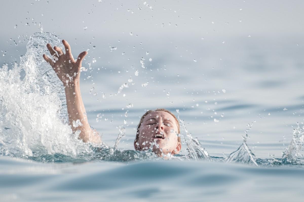 Gesundheit auf Reisen: Wie kann man Badeunfälle vermeiden?
