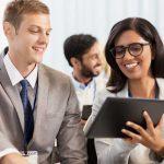 Selbstmanagement: Trauen Sie sich, zu delegieren