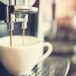 Kaffee im Büro: Genuss und Wirkung