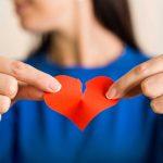 Warum ist Trennung in einer Partnerschaftskrise so schwierig?