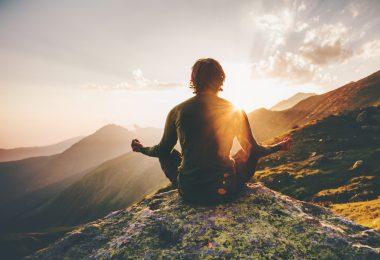 Stress adé – 5 Methoden zur Stressreduktion
