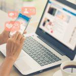 10 Tipps warum Sie Social Media nutzen sollten