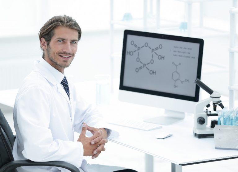 Mit welchem Beruf haben Sie die höchste Lebenserwartung?