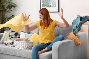 Was Sie in Ihrem Leben tolerieren sollten - und was nicht