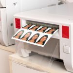 Biometrisches Passbild selber machen
