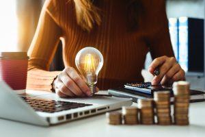 Mit Preisvergleichen im Internet Geld sparen