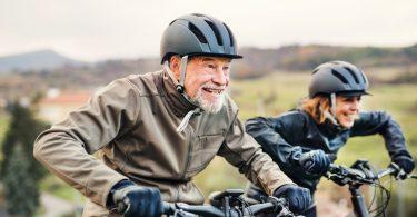Herz: Diese Sportarten senken den Blutdruck