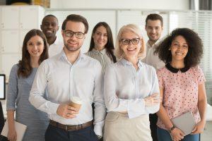 Team-Spielregeln im Unternehmen aufstellen