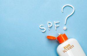 Sonnenschutzmittel – wie schützen und wie wirken sie?