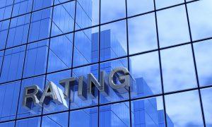 Rating und Ratingagenturen: Französische Vokabeln