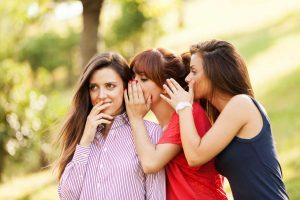 Kommunikationsstile erkennen und dadurch Beziehung bereichern
