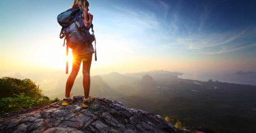 Sabbatical: Ein Sabbatjahr als Vorbeugung gegen Burnout