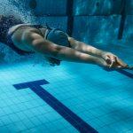 Kalorienverbrauch beim Schwimmen berechnen