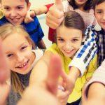30 pfiffige Quizfragen für 10-jährige Kinder