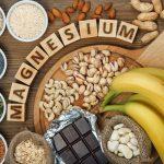Magnesiummangel: Wann sollten Sie Magnesiumpräparate einnehmen?