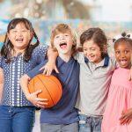 So fördern Sie die Gesundheit Ihrer Schüler