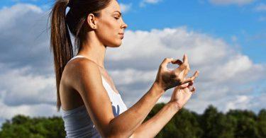 Durch die 7 Säulen des Mentaltrainings auf die Erfolgsspur!