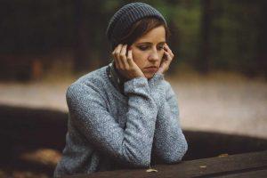 Was kann ich gegen eine Herbstdepression tun?