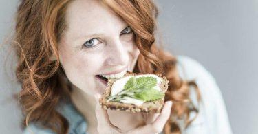 Mit ballaststoffreicher Ernährung dem Dickdarmkrebs vorbeugen