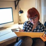 Tipps gegen Stress durch lange Arbeitszeiten