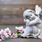 Im Smalltalk über Engel reden