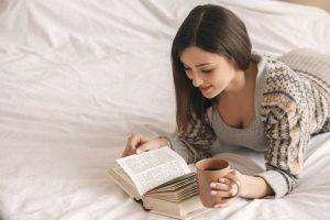 Selbstmanagement: So finden Sie mehr Zeit für sich