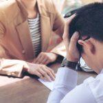 Absagen auf Englisch: Wie geht das höflich?