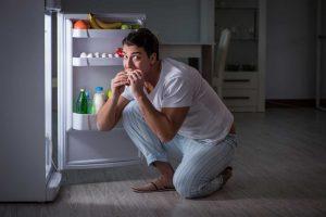 Gewohnheiten ändern um ein zufriedeneres Leben zu erhalten