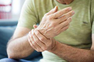 Die Lanthanide in der Homöopathie verwenden