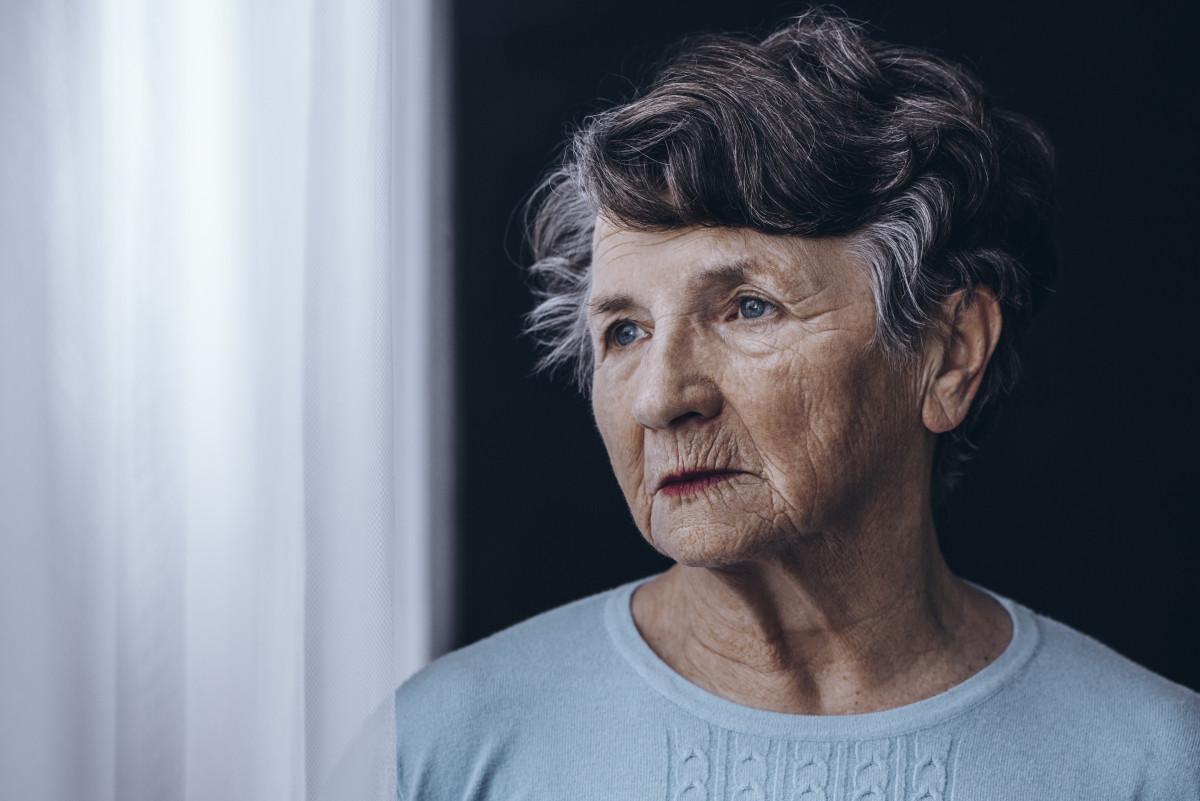 Alzheimer durch Stress: Was dieser Ansatz für Sie konkret bedeutet