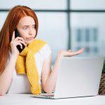 Wie Sie richtig mit Kunden umgehen
