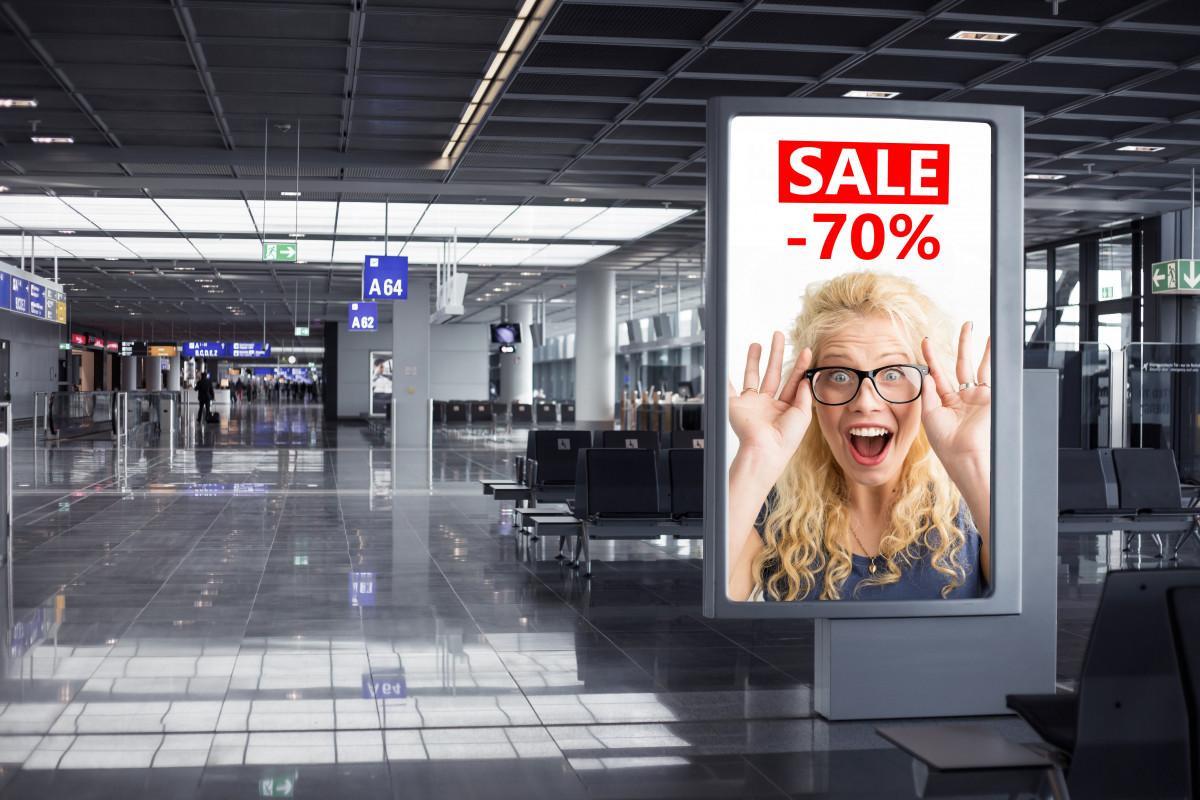 Mit Garantie in der Werbung mehr Wirkung erzielen
