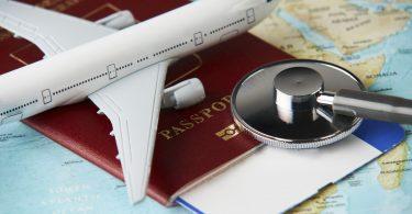 Eine homöopathische Reiseapotheke zusammenstellen