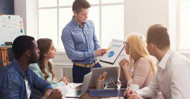 Die wichtigsten Planungswerkzeuge professionell einsetzen
