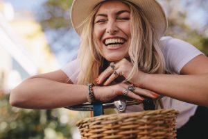 5 Tipps für mehr Lebensfreude