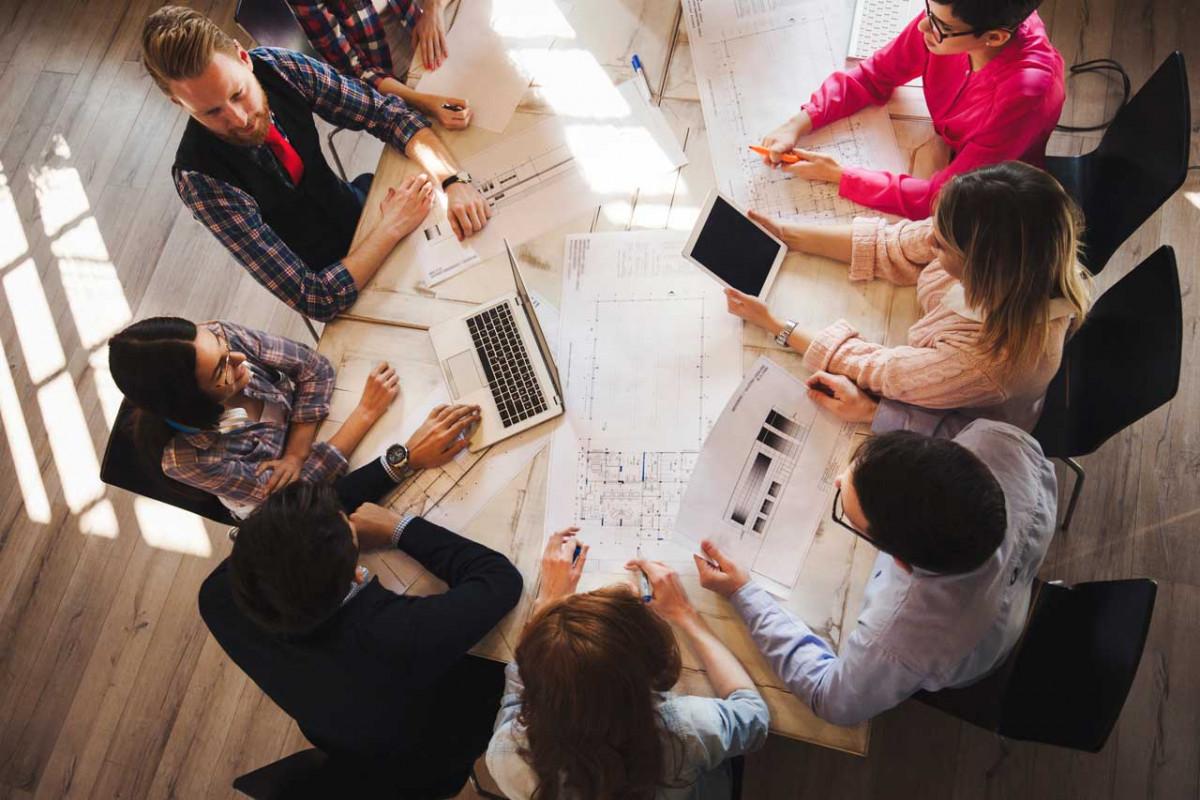 Unternehmensplanung als Regelkreis begreifen