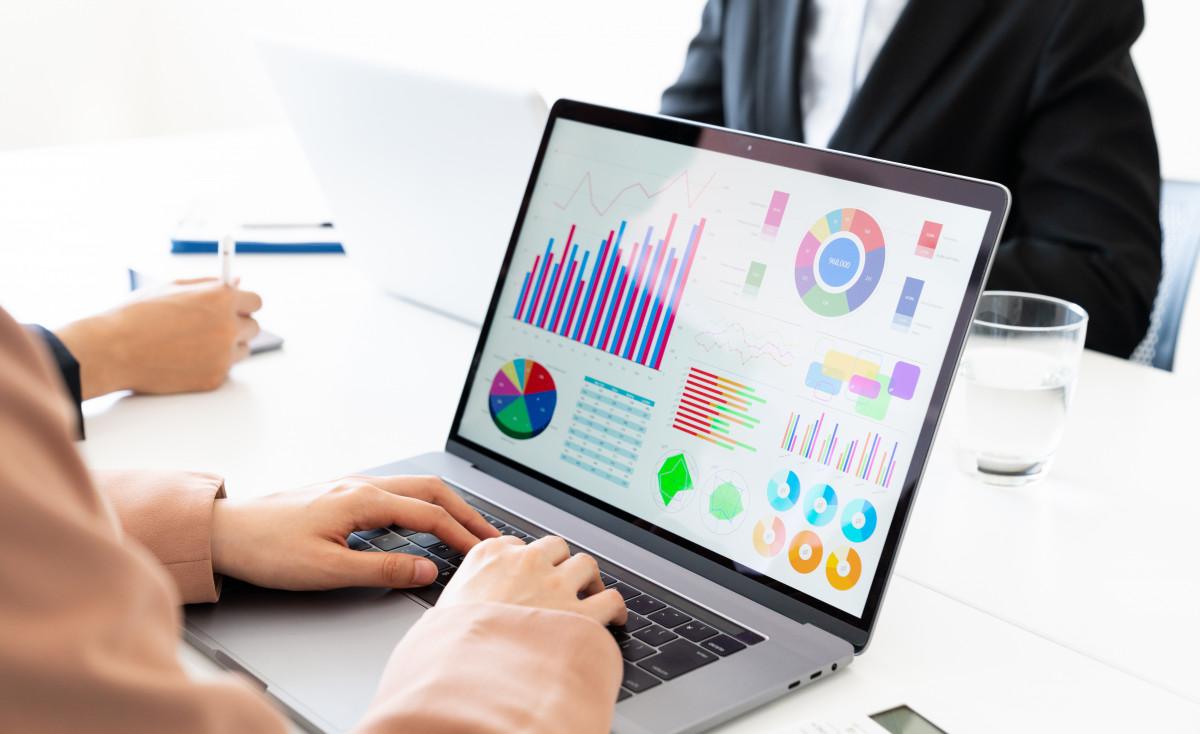 PowerPoint-Präsentation auf DIN-A4-Format umstellen
