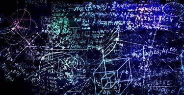 Mathematik und ihre Symbole: Das bedeuten Sie auf Englisch