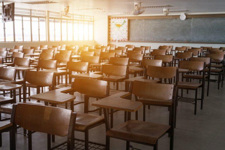 Ihr Schulprofil – Bringen Sie es mit Ihrem Schulmotto auf den Punkt