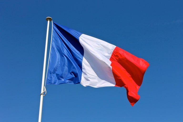 Schnellkurs zu den Jahreszahlen auf Französisch ab dem Jahr 2000