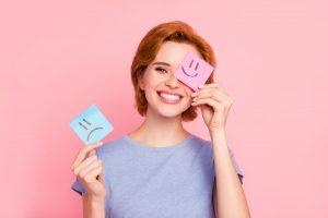 Wie Sie Ihr Umfeld positiv gestalten