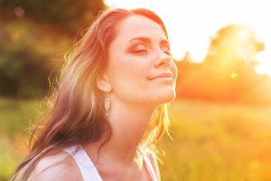 Gewinnen Sie wieder mehr Integrität in Ihrem Leben