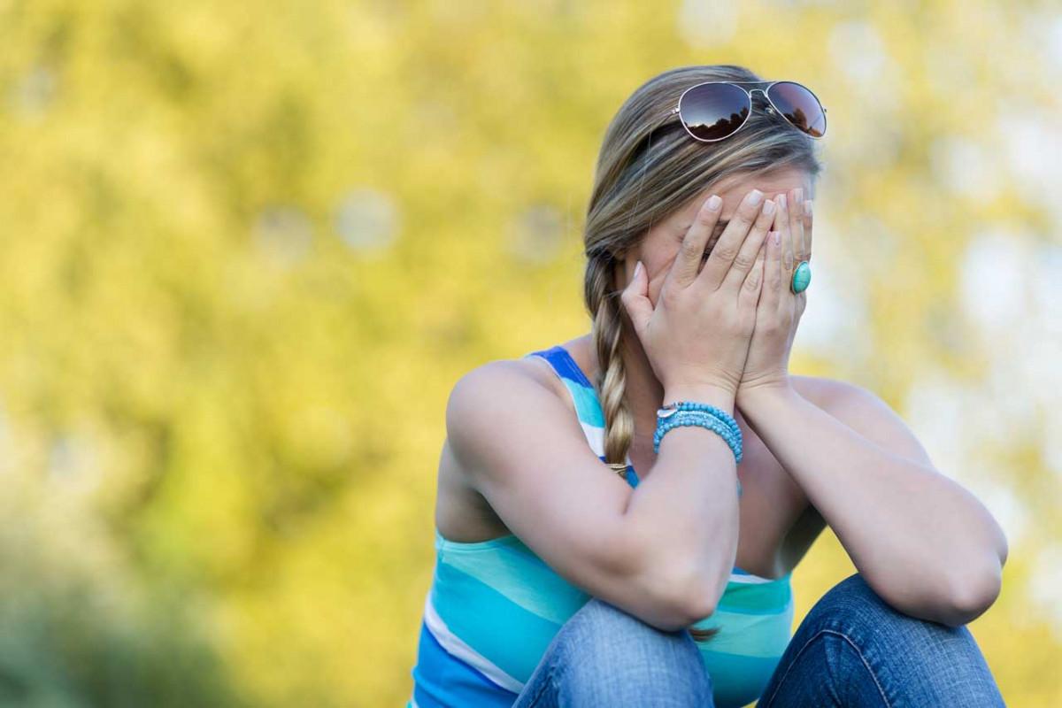 Homöopathie für die Seele: Tarantula leidet unter unerwiderter Liebe
