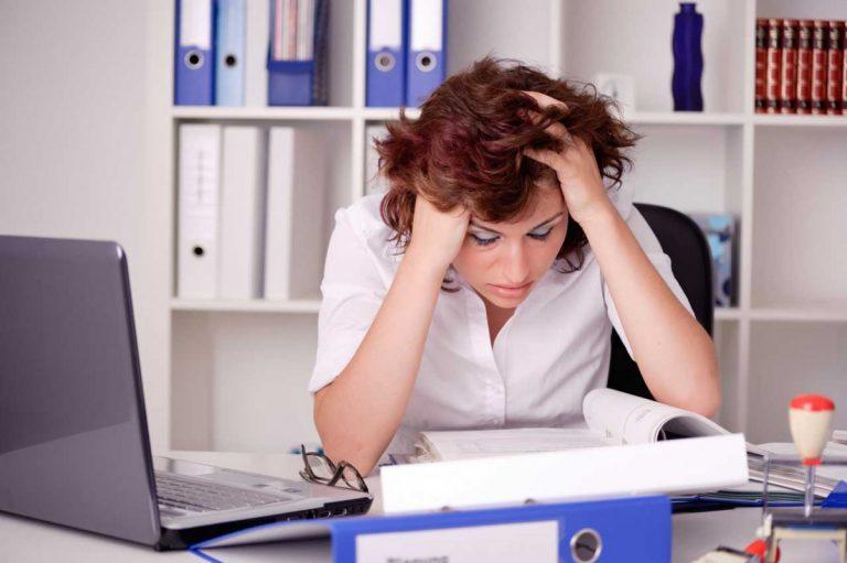 Wie retten Sie Ihr Privatleben bei Arbeitsüberlastung?