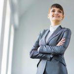 IQ und EQ – was unterstützt das Charisma?