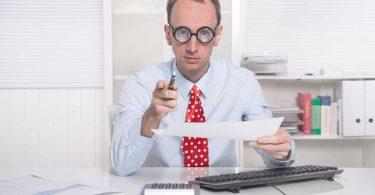 Das nervt Kollegen: Besserwisserei und Unzuverlässigkeit