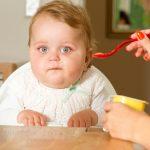 Herz: Warum übergewichtige Kinder besonders gefährdet sind