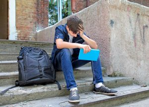 Mein Kind hat einen Schulverweis bekommen – welche Konsequenzen hat das?