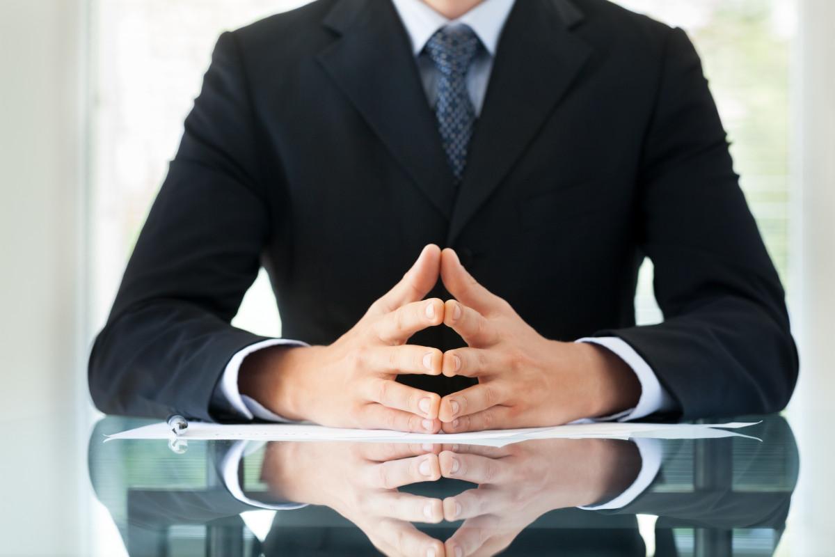 Chef werden – aber wie macht man das?