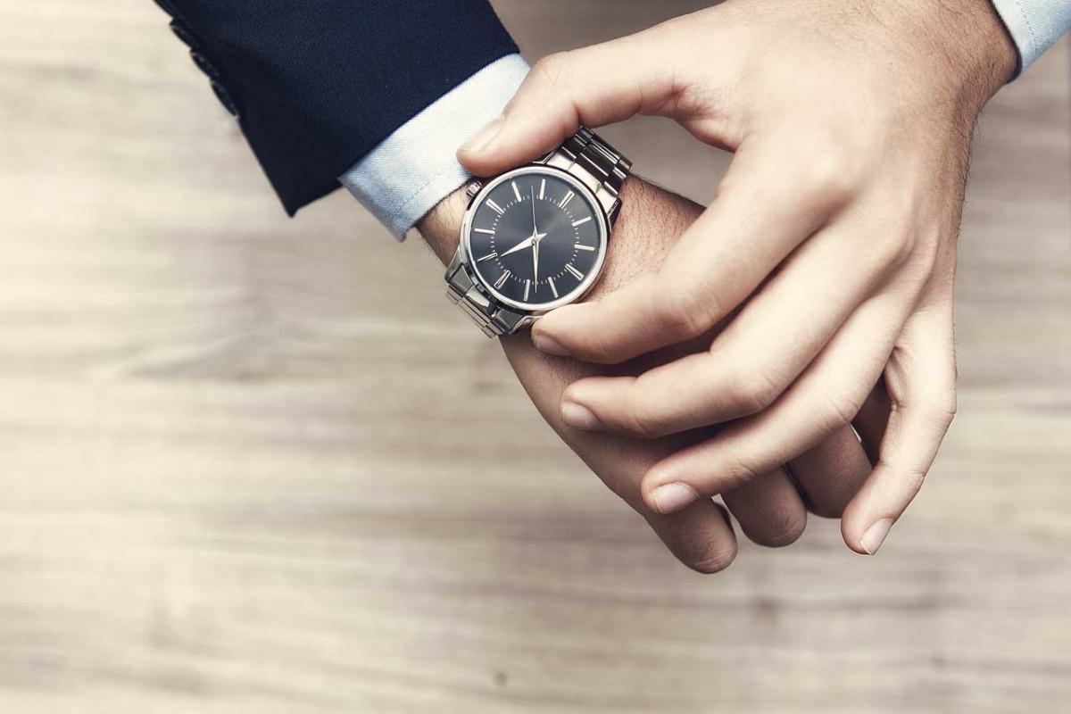 Diese Vorteile bringt Ihnen eine schlaue Zeitplanung